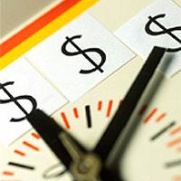 Автокредиты «Первого кредитного агентства»