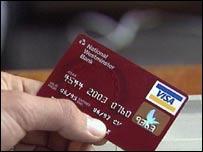 Будущее за кредитованием