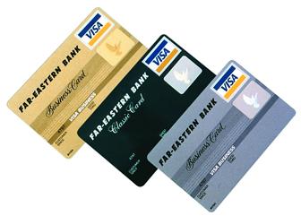 Анализ банков, работающих с малым бизнесом