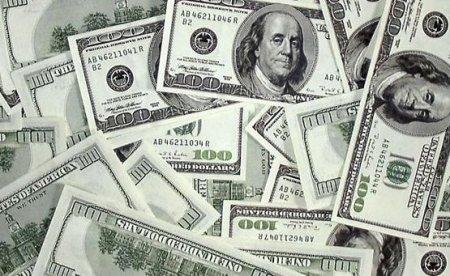 Как взять ссуду, если зарплата в конверте