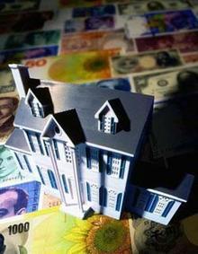 Коммерческая ипотека: суть и правовые нюансы вопроса