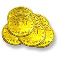 Виртуальные деньги – насколько это надежно?