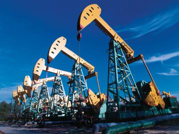 Украина будет перерабатывать азербайджанскую нефть