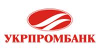Новые условия в акциях от Укрпромбанка