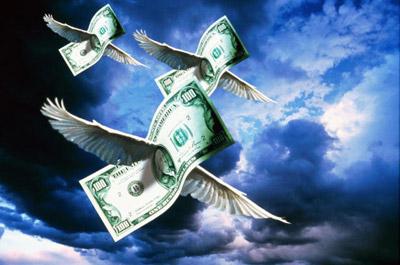 25-30% рынка по мнению Порошенка должны удерживать государственные банки Украины