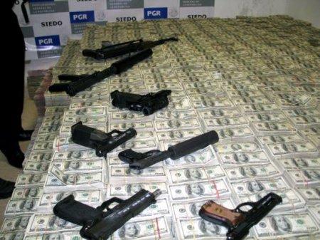 Как «выбиваются» деньги из тех, кто не выплачивает кредиты