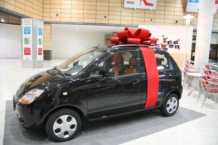 Стоимость кредитов на автомобили выросла в два раза!