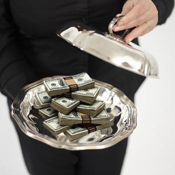 Как наиболее выгодно взять кредит?