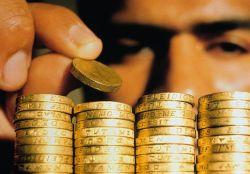 Что лучше: кредит или депозит?
