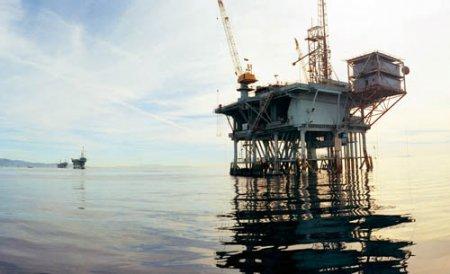 Цена на нефть и не собирается падать