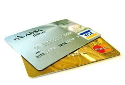 Нецелевые кредиты и кредитные карты