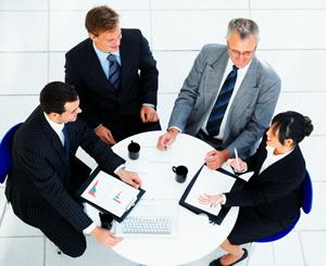 Украинский антимонопольный комитет разрешил создать Федерацию страховщиков