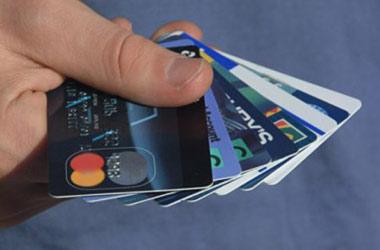 Советы тем, кто хочет завести кредитную карту