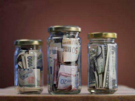 В какой банк лучше идти за кредитом?