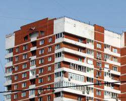 Ипотека для военнослужащих в России
