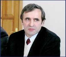 Комитет земельных ресурсов назвал приоритеты на 2009 год