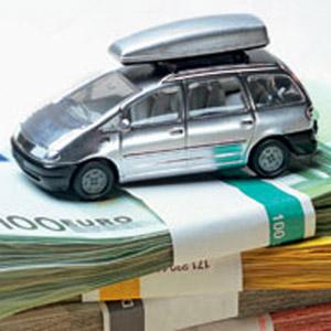 Как сэкономить на автостраховании
