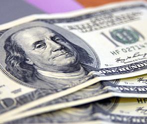 Прогнозируемая цена доллара – 37 рублей