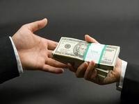 Благодаря чему растут активы Фонда гарантирования вкладов