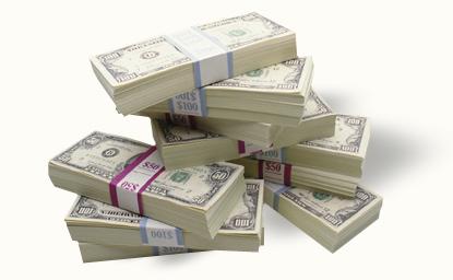Кредиты на развитие малого бизнеса