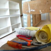Падают цены на стройматериалы