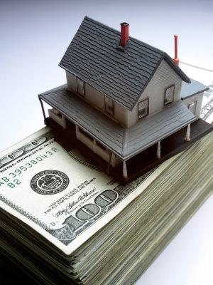 Ипотечные кредиты уже ни для кого не выгодны