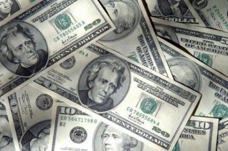 Доллар подорожает до 15 гривен?