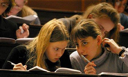 Выгода образовательных кредитов