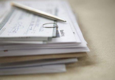 Чем грозит просрочка платежа по кредиту?