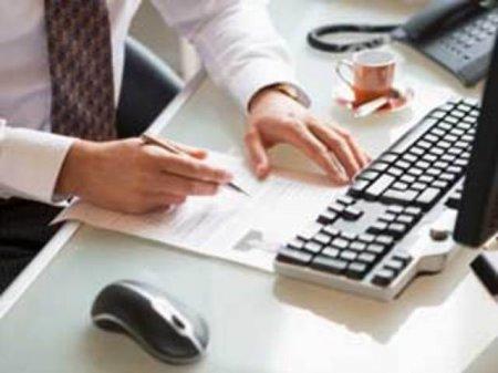 Необходимый пакет документов для получения ипотеки в России