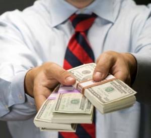 Как вернуть потребительский заем?