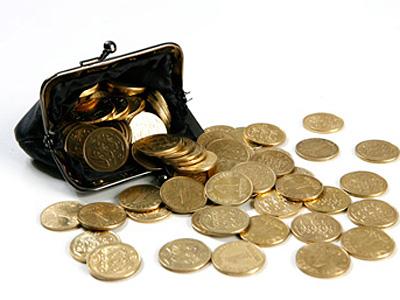 Тонкости быстрого кредита