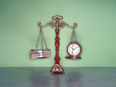 Сокращение сроков ипотечного кредитования. (Кредиты становятся «короче»)
