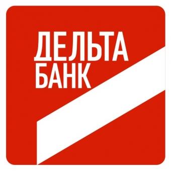 """Коммерческий Банк """"Дельта"""""""