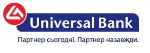 """Открытое акционерное общество """"Универсал Банк"""""""