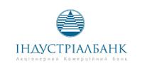 """Акционерный коммерческий банк """"Индустриалбанк"""""""