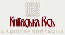 """Акционерный банк """"Киевская Русь"""""""