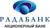 Банк «Радабанк»