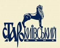 """Банк """"СтароКиевский банк"""""""
