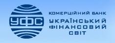 """Коммерческий банк """"Украинский финансовый мир"""""""