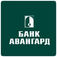 """Акционерный Коммерческий банк """"АВАНГАРД"""""""
