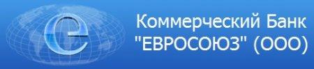 """Банк """"Евросоюз"""""""