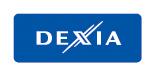 Дексиа Банк