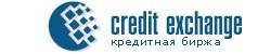 Как взять кредит онлайн?
