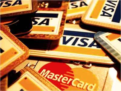 Кредитная карта - преимущества и особенности