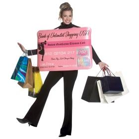 Что такое потребительский кредит