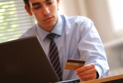 Что делать если нет возможности платить по кредиту?