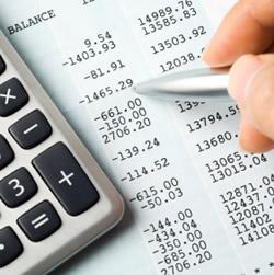 Как получить кредит, если банк отказывает?