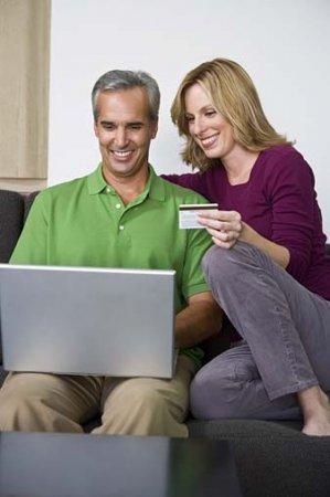 Можете ли Вы позволить себе кредит?