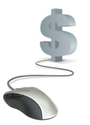 Что такое кредит онлайн?